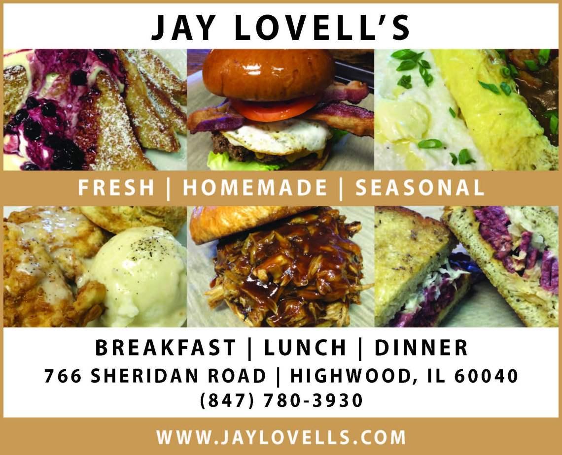 Jay Lovell's_Digest_Half