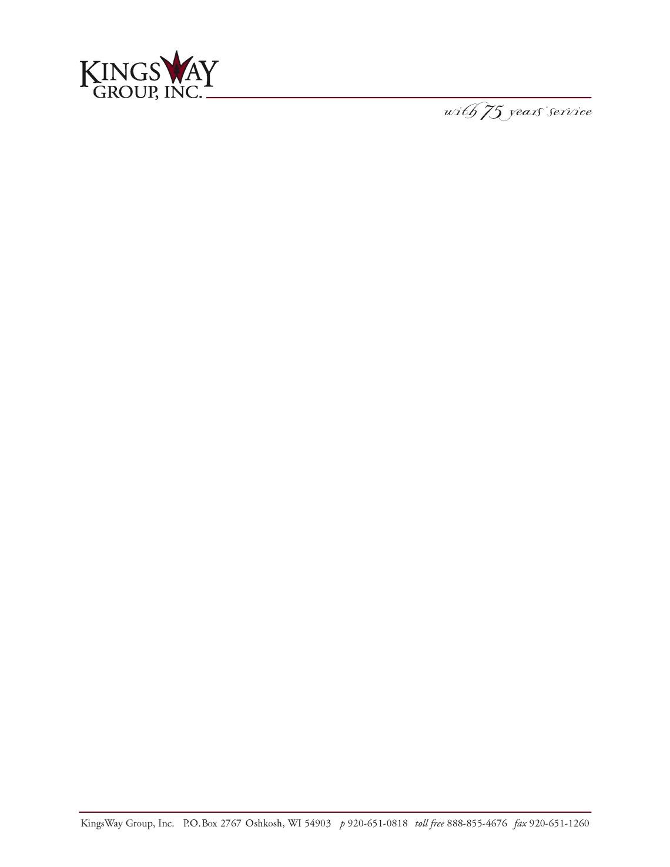 KingsWayCorpID_Page_1