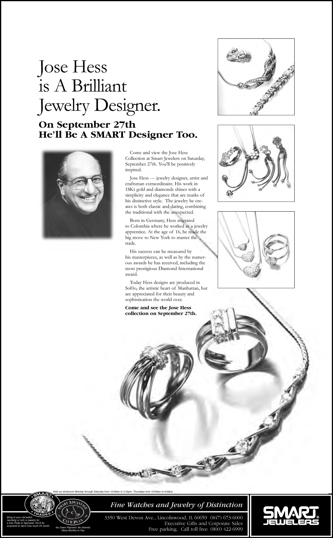 Newspaper_Ads_Page_08