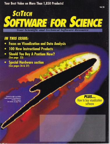 SciTech_catalog_cover