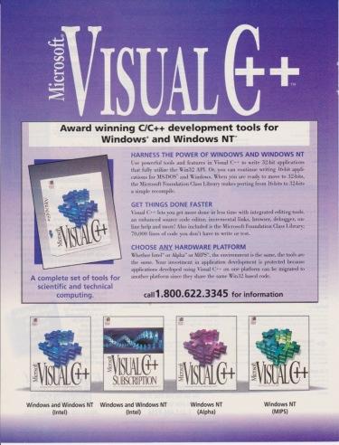 SciTech_Microsoft_Visual_ad