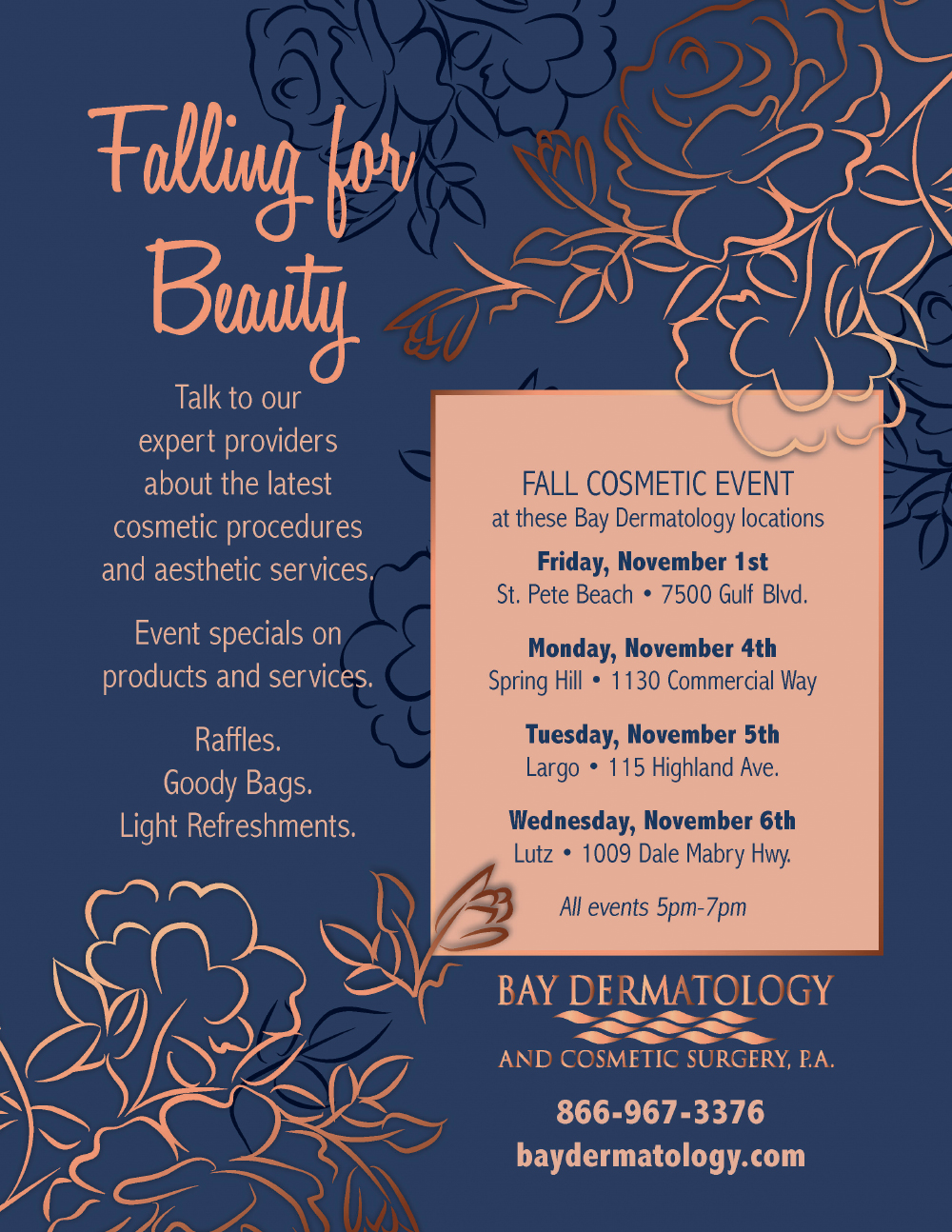 Fall2019_Cosmetic_Event_Flyer